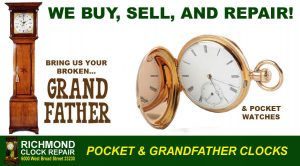 slide3a_fix_grandfather_clocks