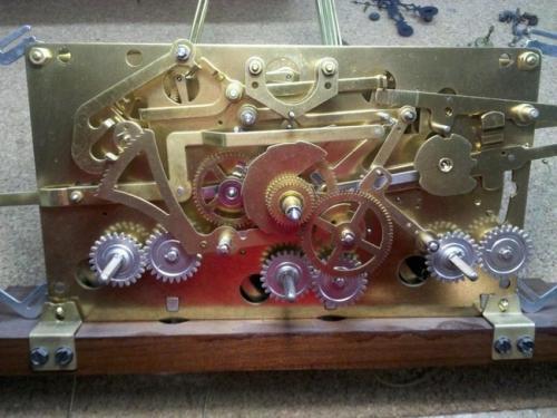 Clock-Movement-Overhaul-1