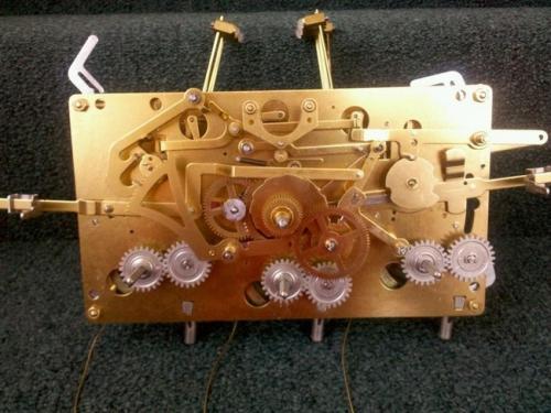 Clock-Movement-Overhaul-10