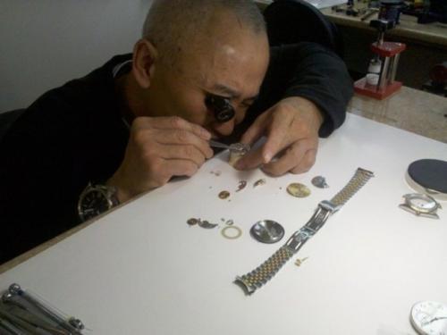 Watch-Repair-1