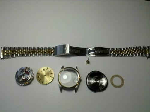 Watch-Repair-2