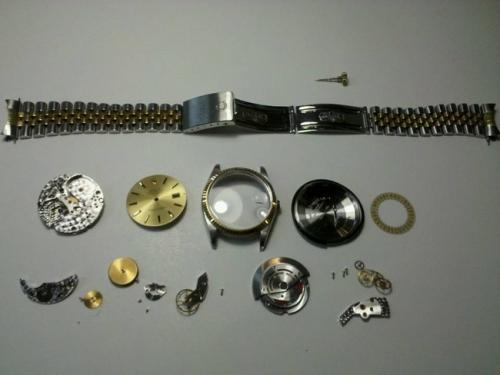 Watch-Repair-3