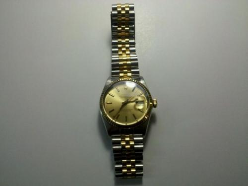 Watch-Repair-4